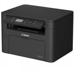 Canon imageCLASS MF113w (3合1)(Wifi)(網絡)鐳射打印機