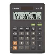 Casio MS-20B 計數機