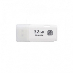 Toshiba 32.0GB USB 手指 (USB 3.0) HAYABUSA (THN-U301