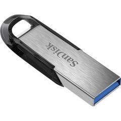 SanDisk USB手指  FLASH DRIVE 64GB , Z73