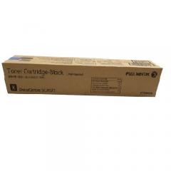 Fuji Xerox SC2022 原裝碳粉 CT203024(12.5K)Black