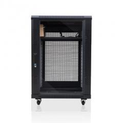 A100 Server櫃/交換機櫃/網络機櫃 15U 600x800x800cm