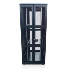 A100 Server櫃/交換機櫃/網络機櫃 42U 800x1000x2000cm