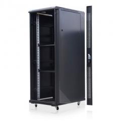 A100 Server櫃/交換機櫃/網络機櫃 37U 600x1000x1800cm