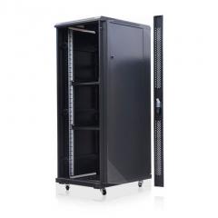 A100 Server櫃/交換機櫃/網络機櫃 32U 600x1000x1600cm