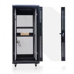 A100 Server櫃/交換機櫃/網络機櫃 27U 600x800x1400cm