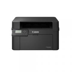 Canon imageCLASS LBP913w(Wifi)鐳射打印機