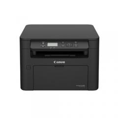 Canon imageCLASS MF913w (3合1)(Wifi)(網絡)鐳射打印機