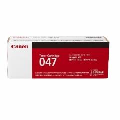 Canon 原裝碳粉 047 (1.6K) 5個