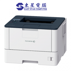 Fuji Xerox DocuPrint P375D 鐳射打印機(TL301057