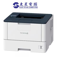 Fuji Xerox DocuPrint P375D 鐳射打印機(TL301057