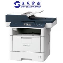 Fuji Xerox DocuPrint M375Z 4in1 鐳射打印機 #TL301060