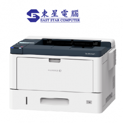 Fuji Xerox DocuPrint 3205D  A3鐳射打印機 #TL310036
