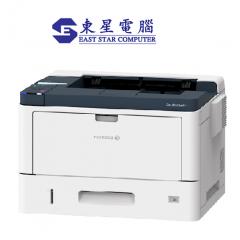 Fuji Xerox DocuPrint 4405D A3鐳射打印機 #TL3100034