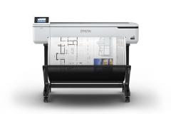 Epson SureColor T5180 C11CF12405