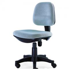 AutoMax 辦公椅 職員椅 書房椅 115710-5 灰色
