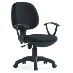 AutoMax 辦公椅 職員椅 書房椅 115710-5 配扶手