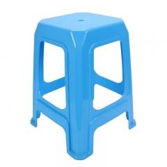 家用餐桌塑料凳子