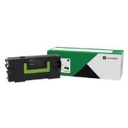Lexmark MS821dn Laser Printer 58D3H00 原裝碳粉 15K
