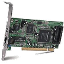 Fuji Xerox SC2022 傳真套件 EC103437