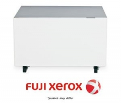 Fuji Xerox SC2022 儲物櫃連腳轆  EC103453