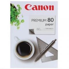 A3 80g Canon 影印紙 一箱5拈