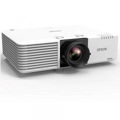 Epson EB-L610U Laser WUXGA 3LCD 投影機