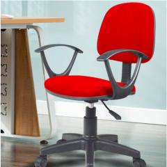 AutoMax 辦公椅 職員椅 書房椅 115710-5 紅色