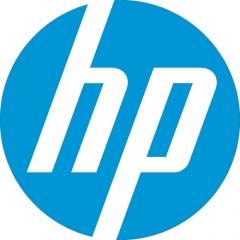 HP 416X 原裝高容量碳粉 W2043X MAGENTA