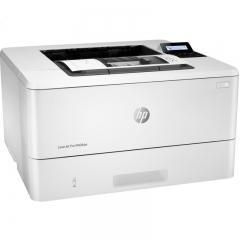 HP LaserJet Pro M404dw黑白鐳射打印機