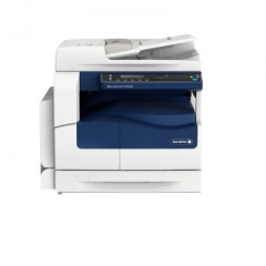 Fuji Xerox DocuCentre S2320 A3 黑白鐳射打印機