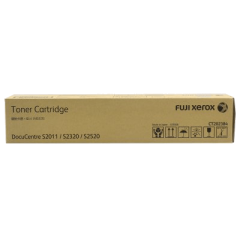 Fuji Xerox CT202384原裝碳粉Toner Cartridge 9K CT202384