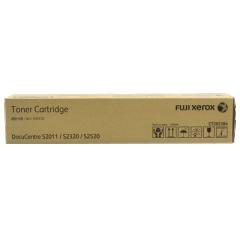 Fuji Xerox CT202384原裝碳粉Toner Cartridge 9K 20個 CT20