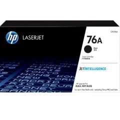 HP CF276A 原裝碳粉 3K