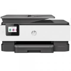 HP OfficeJet Pro 8020 噴墨打印機