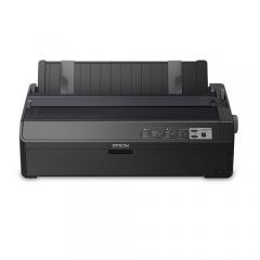 Epson 點陣式打印機 LQ-2090II 點陣式打印機