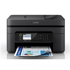Epson WorkForce WF-2851 噴墨打印機