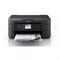 Epson Expression Home XP-4101噴墨打印機