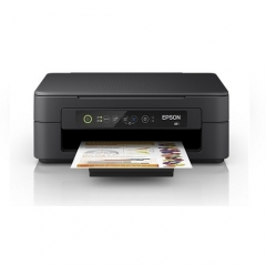 Epson Expression Home XP-2101噴墨打印機