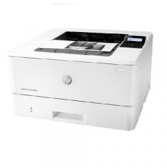 HP LaserJet Pro M404dn 黑白鐳射打印機 W1A53A