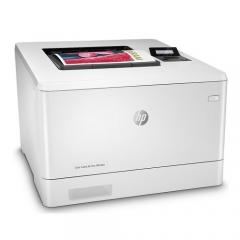 HP Color LaserJet Pro M454dn 彩色鐳射打印機 W1Y44A