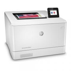HP Color LaserJet Pro M454dw 彩色鐳射打印機 W1Y45A