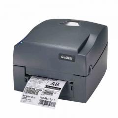 Godex標籤打印機G500U