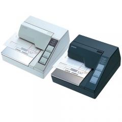Epson TM-U295多功能收據打印機(7針)(PARALLEL頭) TM-U295(SERIA