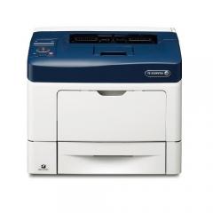 Fuji Xerox DocuPrint P455d A4 鐳射打印機