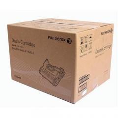 Fuji Xerox CT350976(原裝)(100K)Drum Cartridge