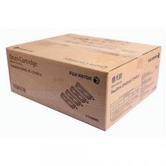 Fuji Xerox CT350983 原裝 Drum Cartridge