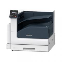 Fuji Xerox DocuPrint C5155d A3 彩色鐳射打印機