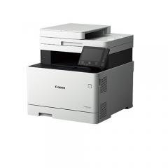 Canon imageCLASS MF746Cx 4合1彩色鐳射打印機