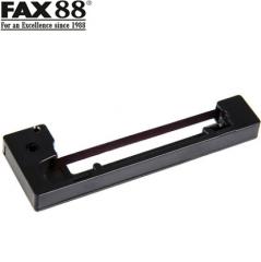 FAX88 ERC 05 代用色帶 紫藍色 紫藍色